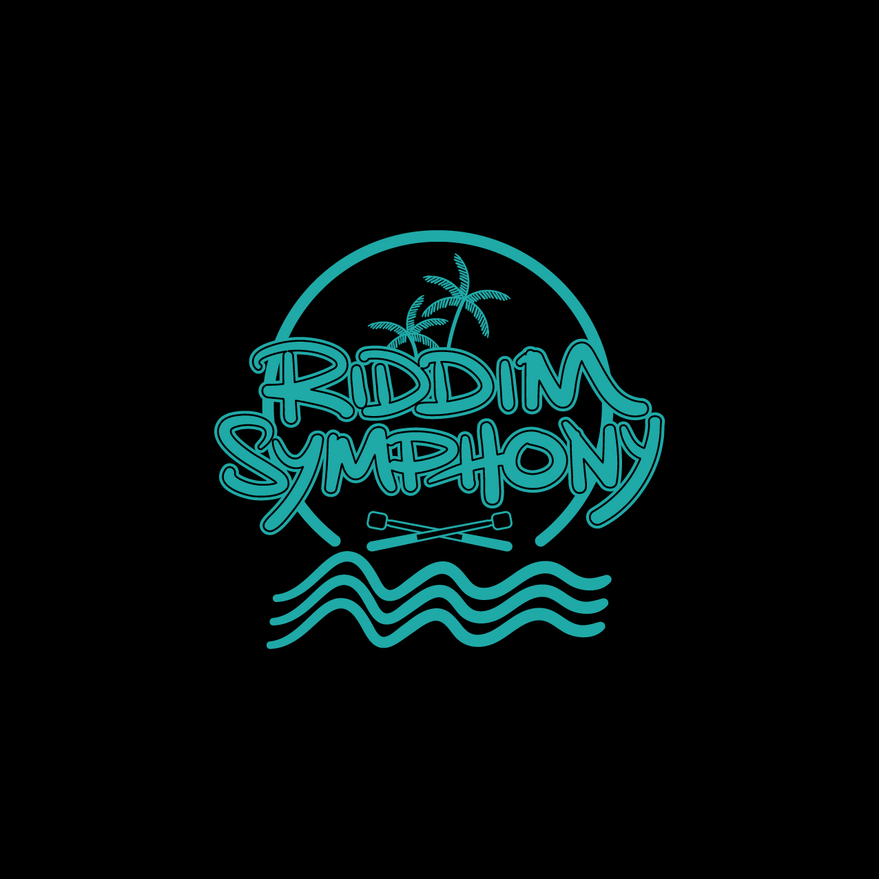 Riddim-Symphony-Logo-ideas-squarespace-c-01.jpg