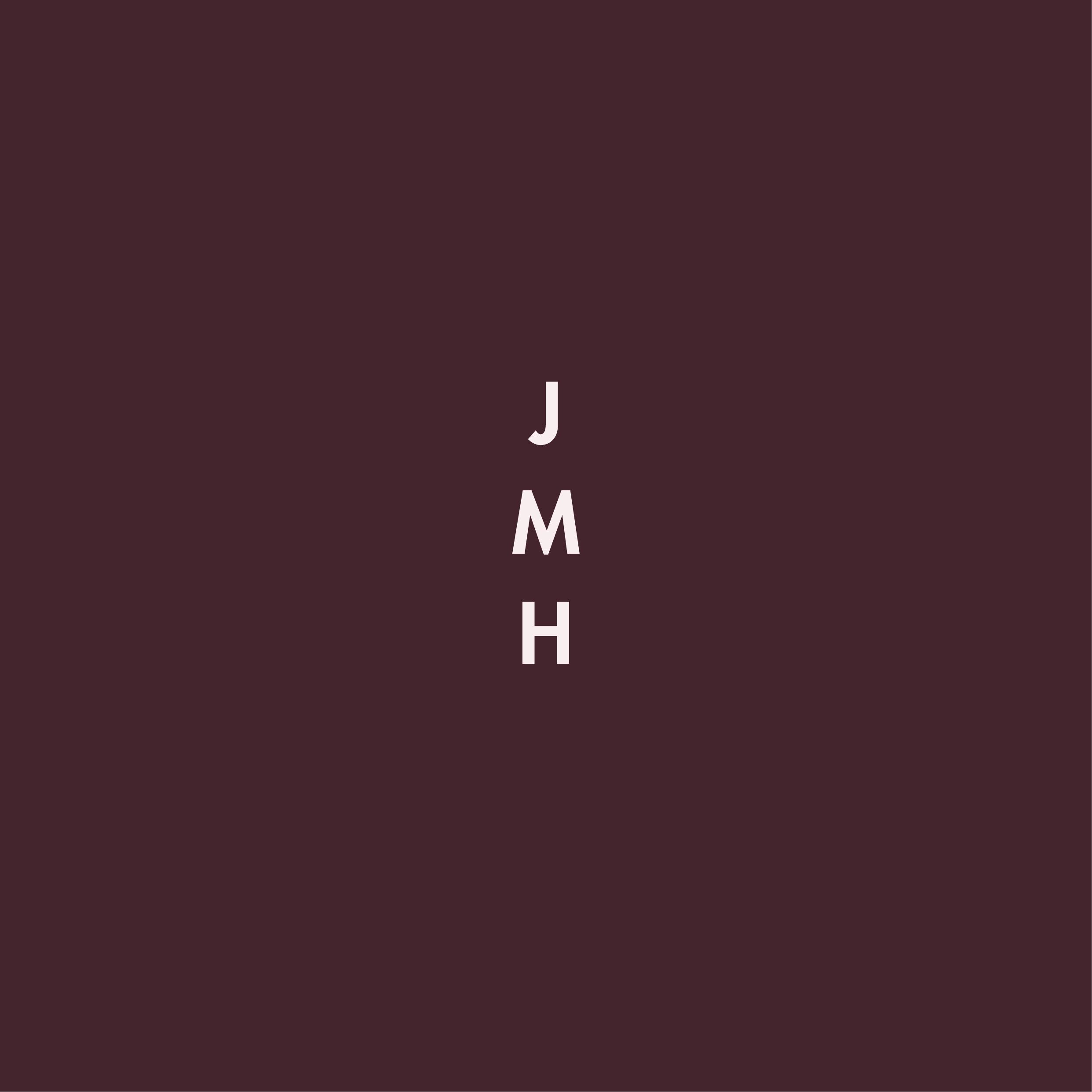 JMH-idea-3-01.jpg