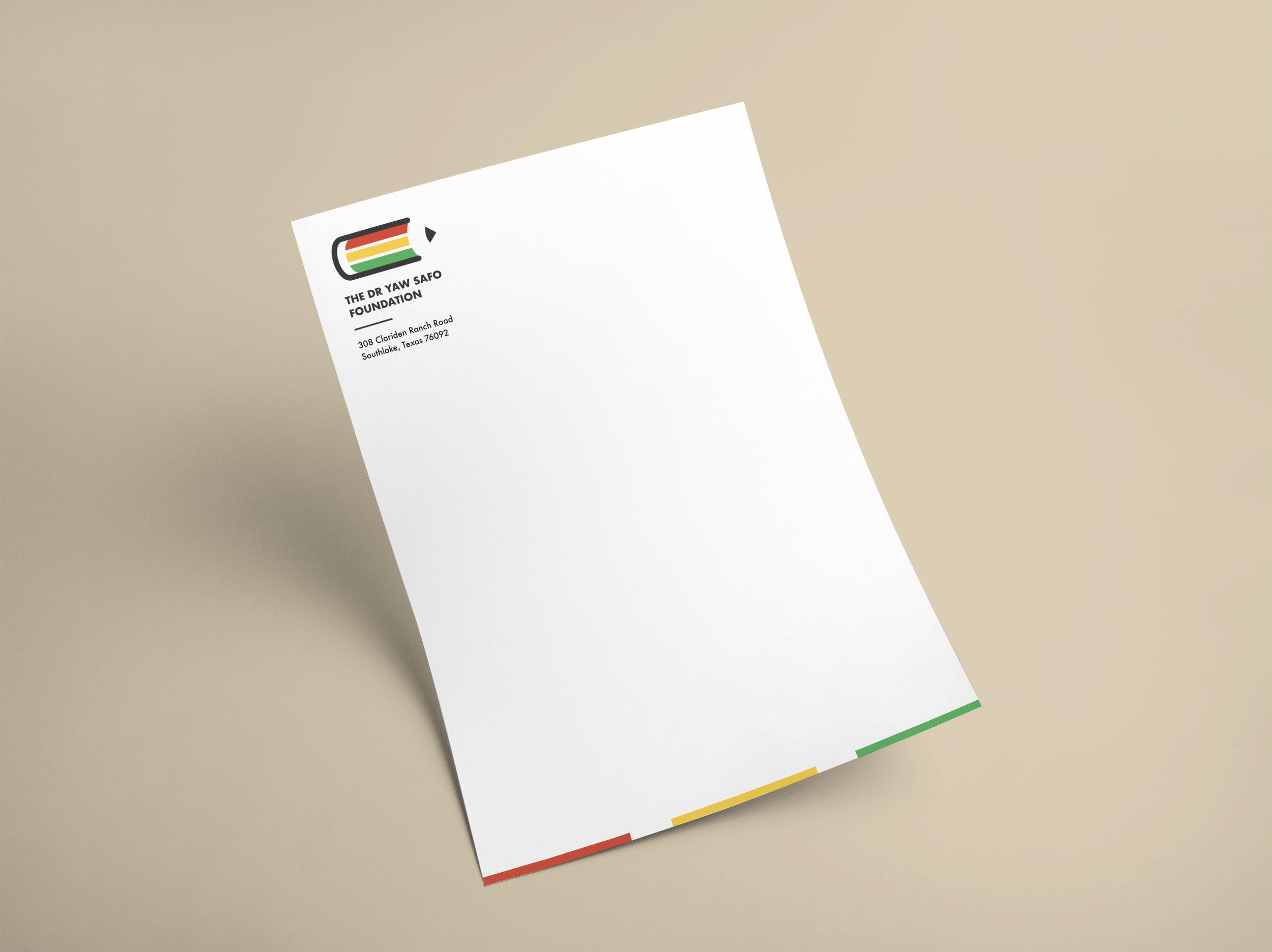 DrYawSafoFdn-letterhead-mockup.jpg