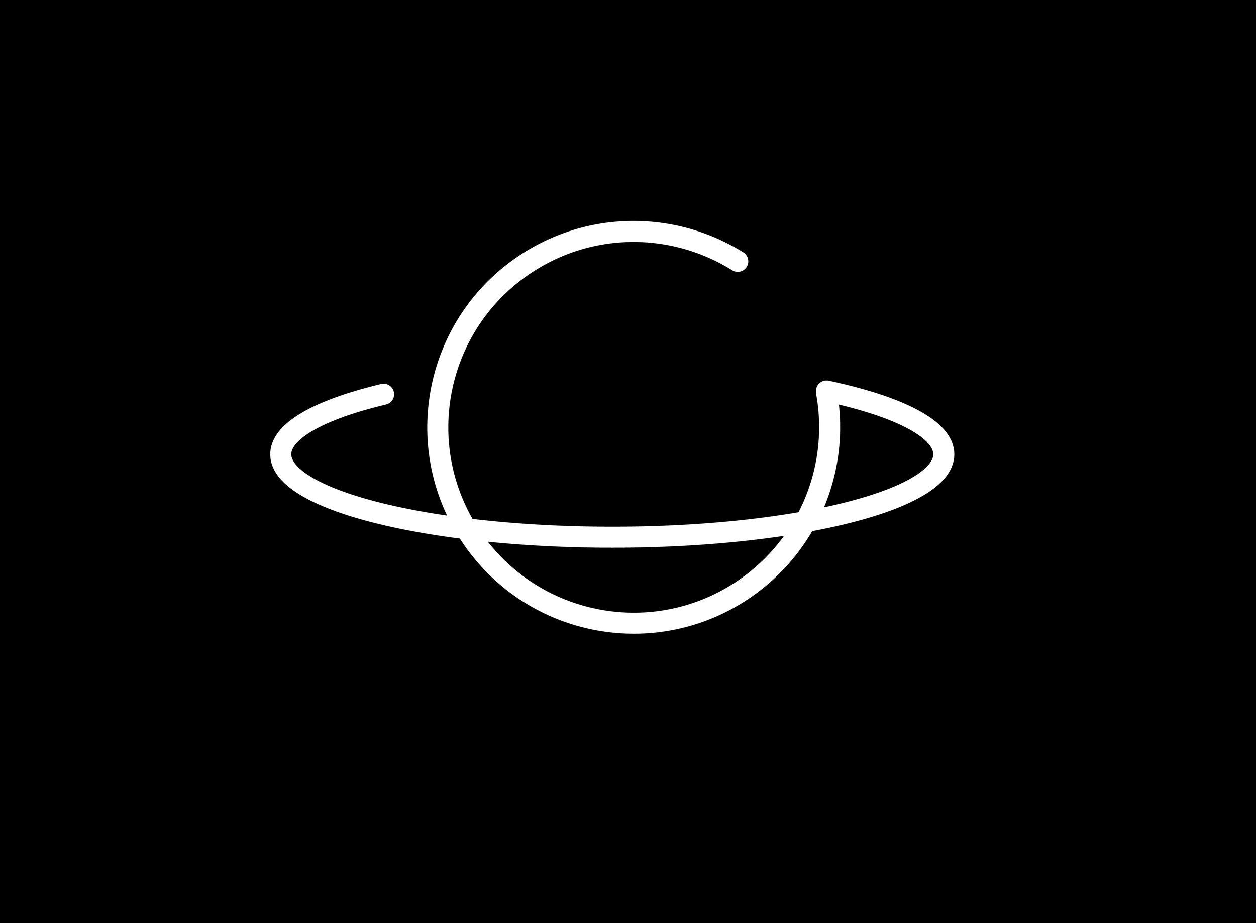 CC-CI-sheet-squarespace-03.jpg