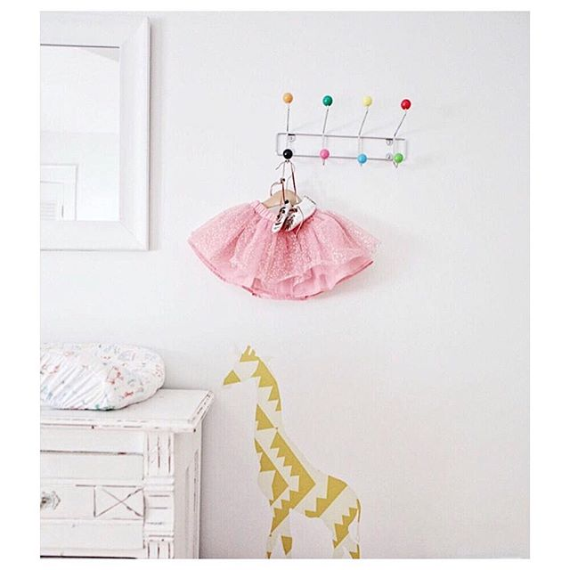 This design phase doesn't last long enough😌 ⠀⠀⠀⠀⠀⠀⠀⠀⠀⠀⠀⠀⠀ ⠀⠀⠀⠀⠀⠀⠀⠀⠀⠀⠀⠀⠀ ⠀⠀⠀⠀⠀⠀⠀⠀⠀⠀⠀⠀⠀ ⠀⠀⠀⠀⠀⠀⠀⠀⠀⠀⠀⠀⠀ ⠀⠀⠀⠀⠀⠀⠀⠀⠀⠀⠀⠀⠀#nursery #instagood #girlsnursery #nurserydecor #interior #interiordecor #homedecor #textiles #interiorstylist #style #pretty #design #decals #tutu #brightlights #pink #baby #interiordesigner #chicagodesigner #simpledesign #photooftheday #insta #playroom #instacool #jorieburnsdesign #vintage #farmhouse #vintagehome