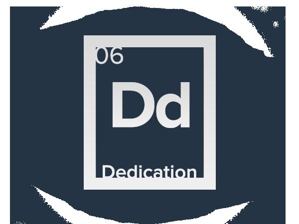Graphic Dedication.png