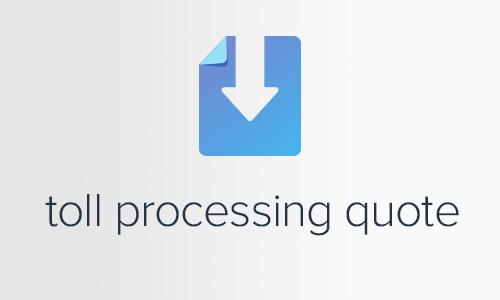 Form Toll Processing.jpg