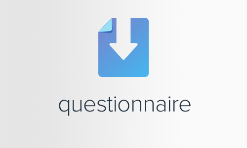 Form Questionnaire.jpg