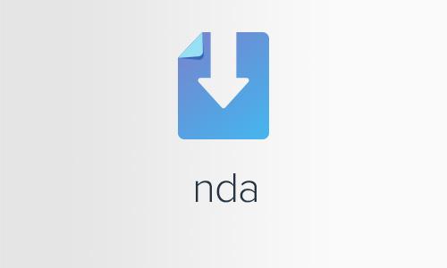 Form NDA.jpg
