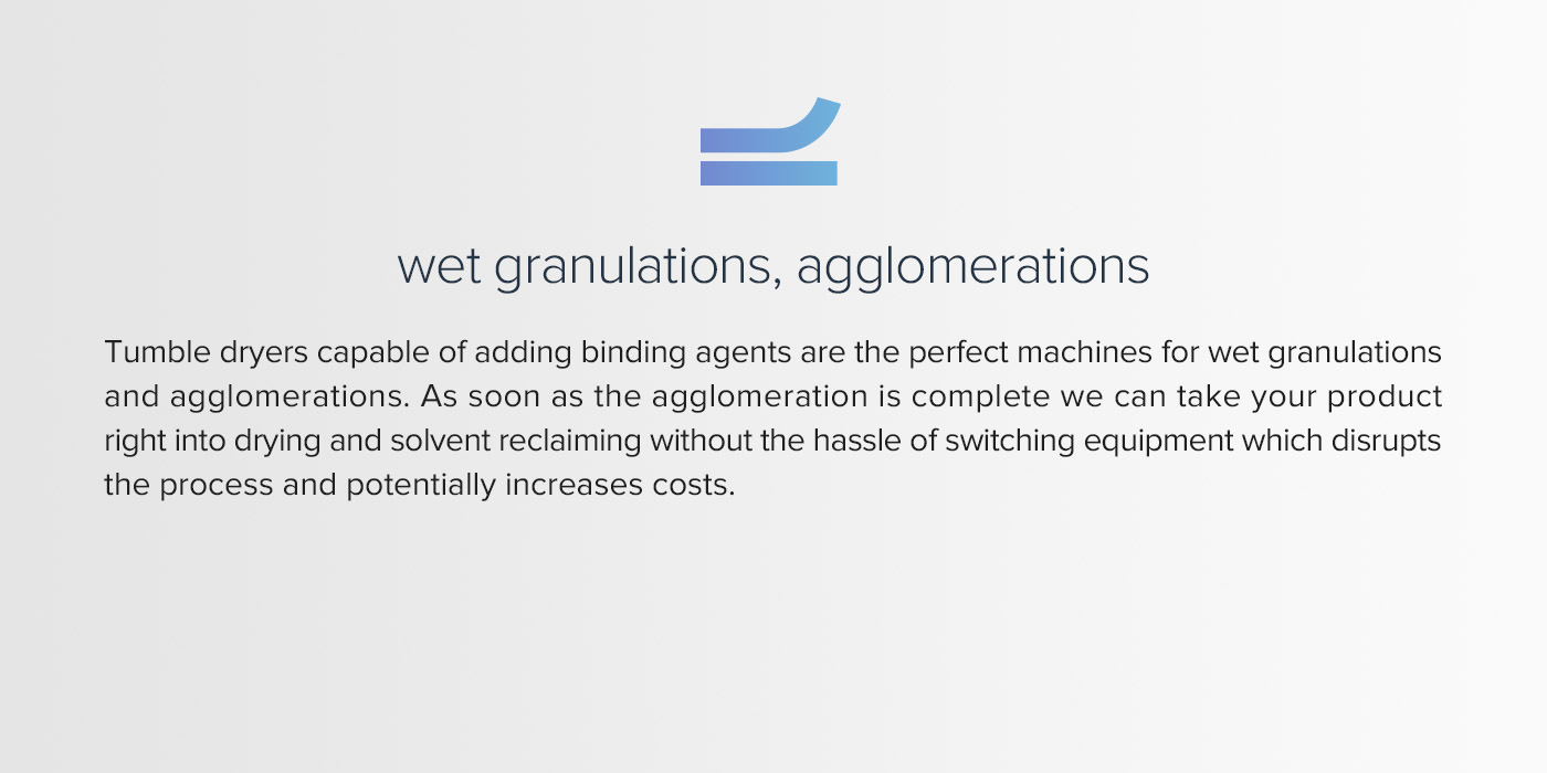 Core Wet Granulations.jpg