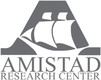 Amistad Research Center / Tilton Hall / Tulane University    6823 St. Charles Avenue   New Orleans, LA 70118    +1 504-862-3222