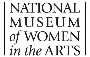 National Museum of Women in the Arts   1250 New York Ave NW Washington, D.C. 20005   202-783-5000   1-800-222-7270