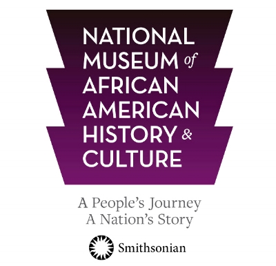 National Museum of African American History & Culture 1400 Constitution Ave NW, Washington, DC 20560 +1 202.633.1000