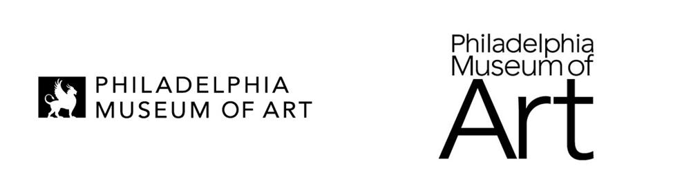 Philadelphia Museum of Art 2600 Benjamin Franklin Pkwy, Philadelphia, PA 19130, USA