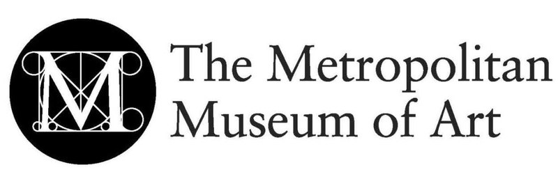 The Metropolitan Museum of Art    1000 5th Ave, New York, NY 10028, USA   +1 212-731-1498