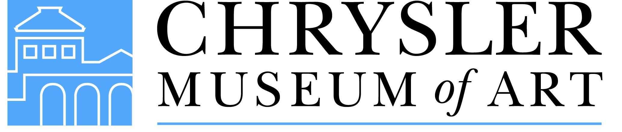 Chrysler Museum of Art  1 Memorial Pl, Norfolk, VA 23510, USA  +1 757-664-6200    View Catalog