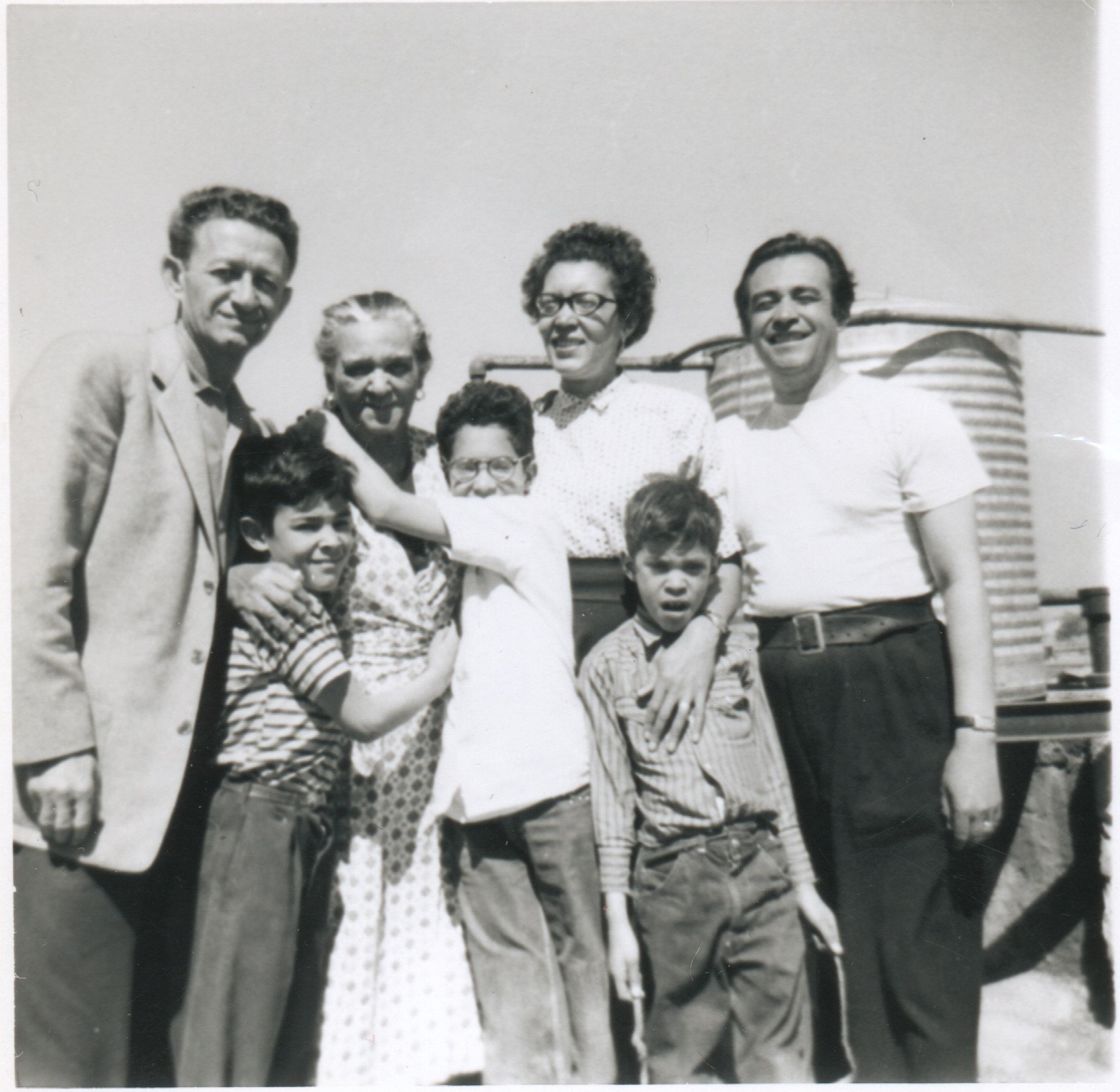 a Familia Pino.jpg