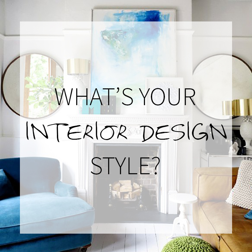 Tip of the Month - Various quizzes exist on the internet allowing you to pin point your current design style according to the industry.Try https://www.dsasociety.org/resources/interior-design-style-quiz/ which offers a unique approach to finding your design style or the design style quiz on https://www.overstock.com/style-quiz.Although these quizzes are exciting, I highly recommend you hire a professionally trained designer to blend your personality and style into a flawless home environment just for you!Follow Us for Inspiration