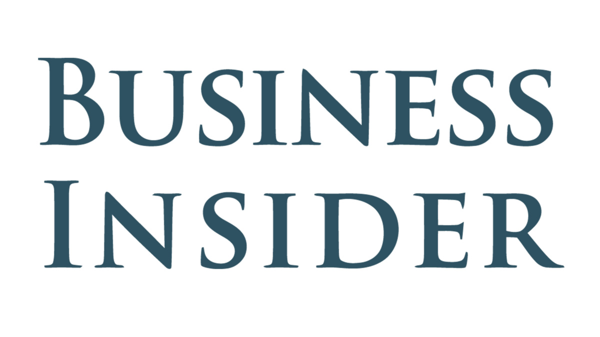 business-insider-logo-large-e1487366651192.jpg