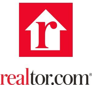 realtorcom_logo.jpg