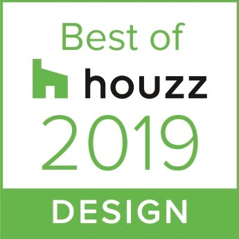 best-of-houzz-2019-1.jpg