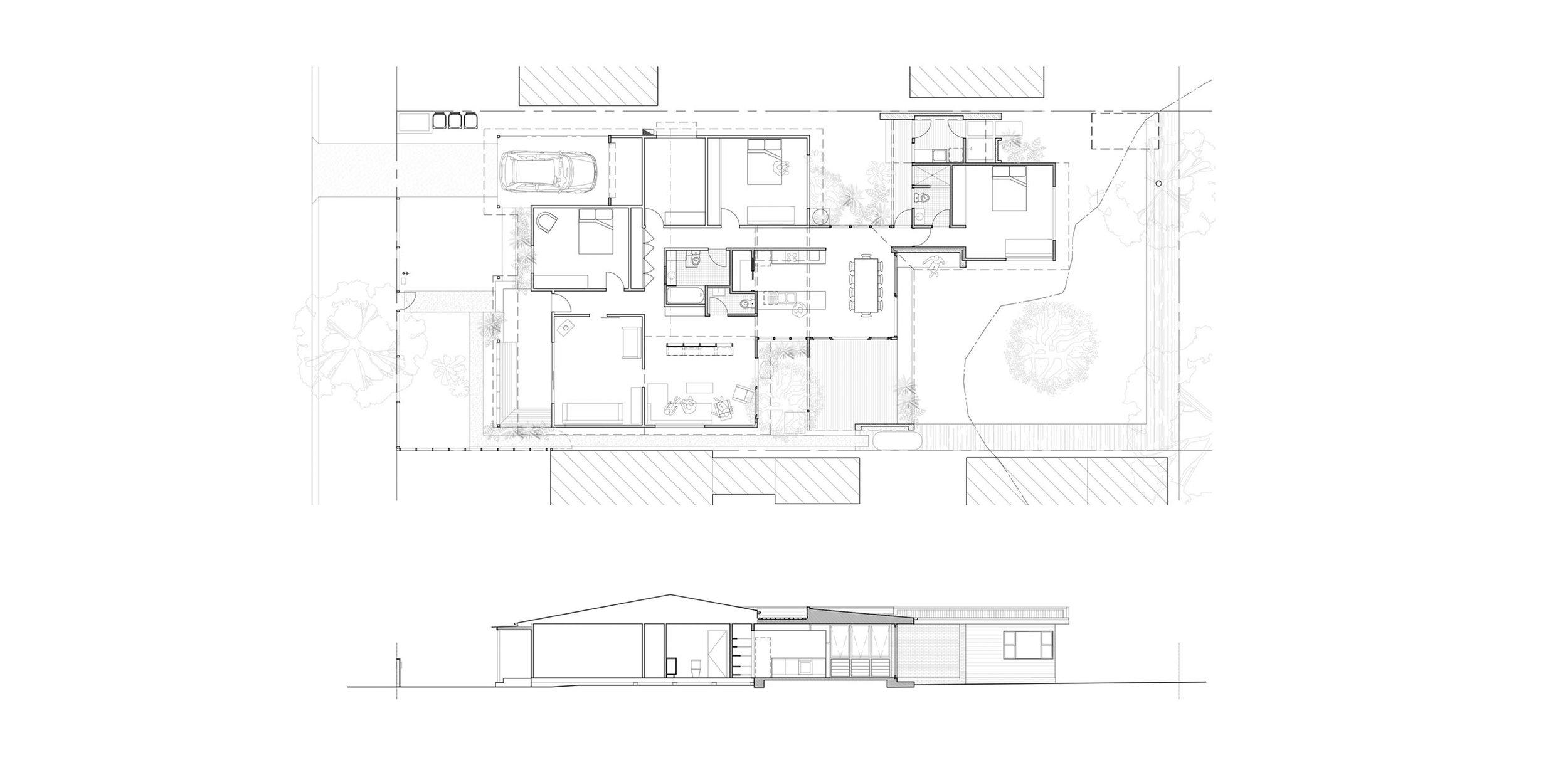 sawtell plan2.jpg