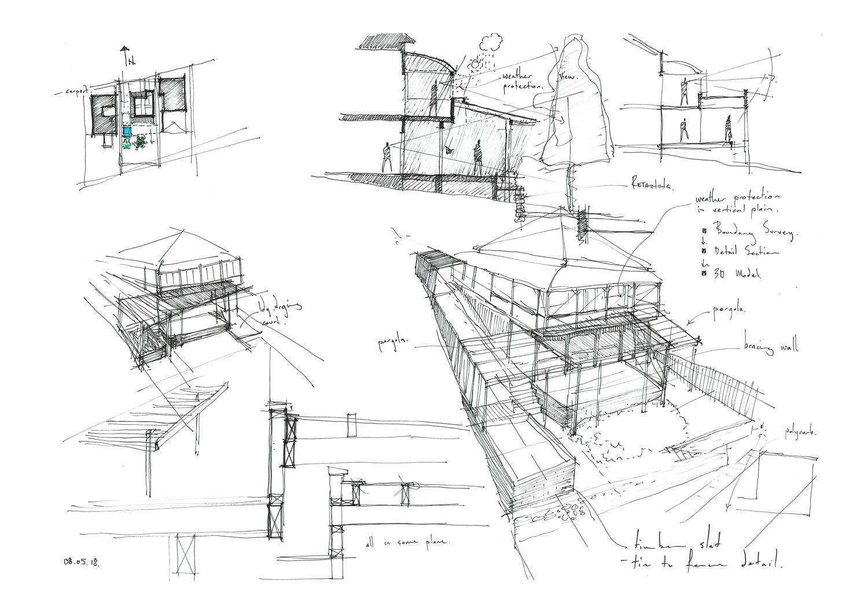 PPS-IG-HH-Ideas-02.jpg