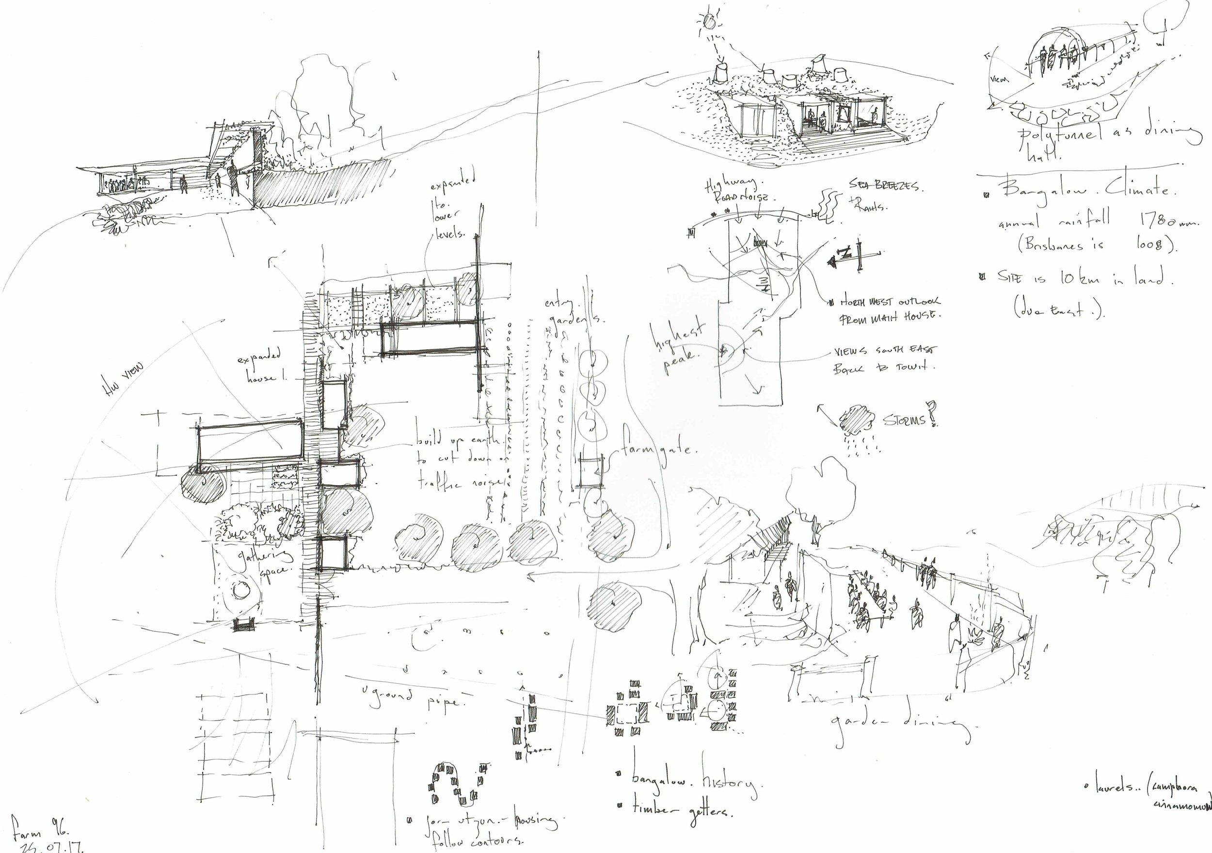 b_sketch1.JPG