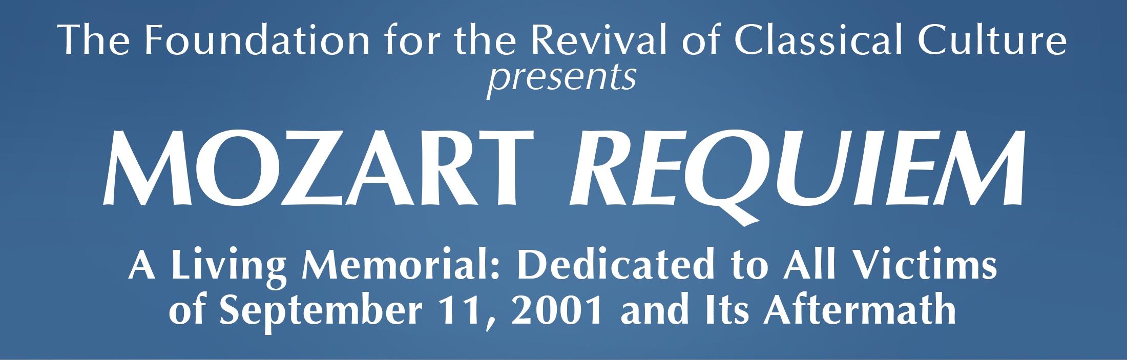 Mozart Requiem poster.jpg