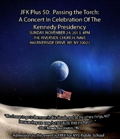 JFK poster.jpg