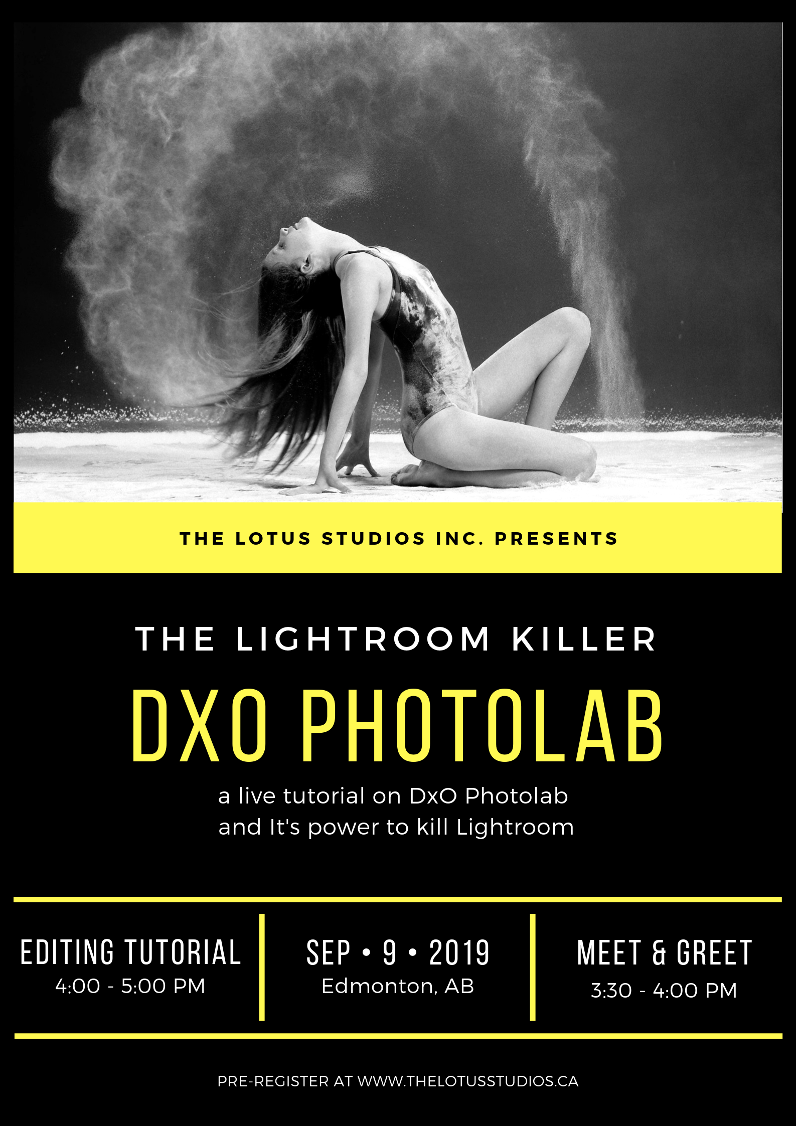 DxO photolab.png