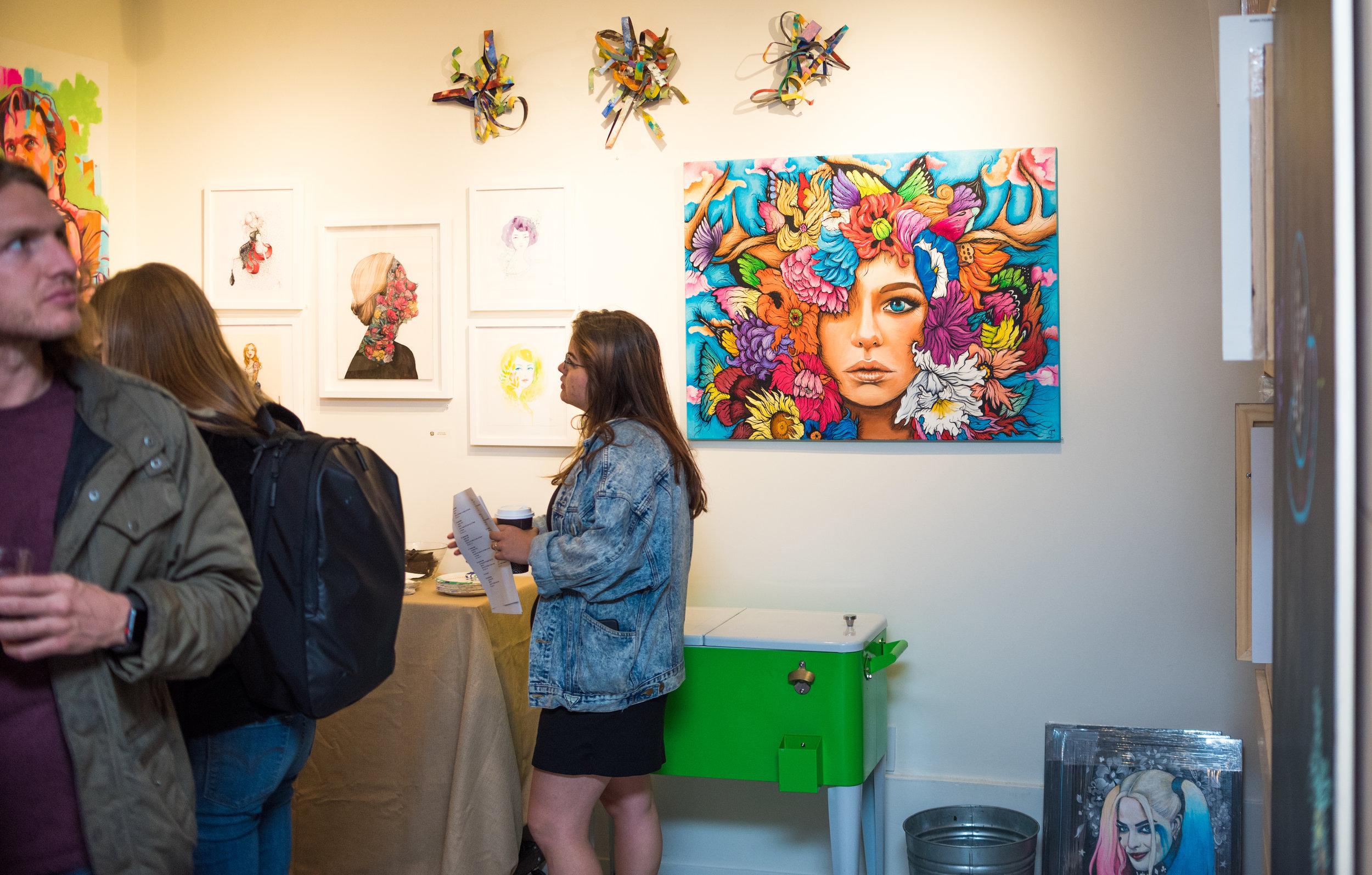 Castro Art Walk_Aug2018-29.jpg