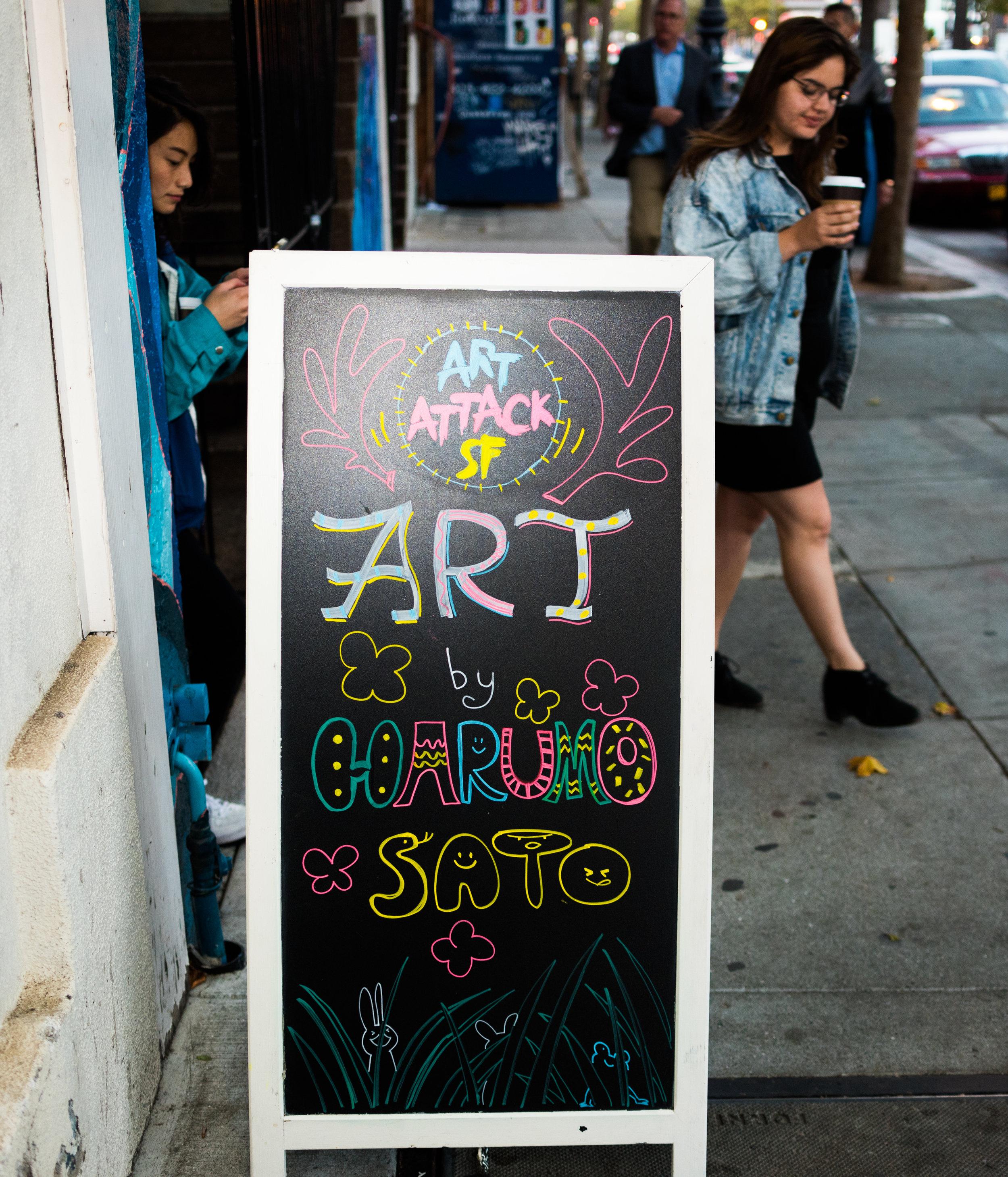 Castro Art Walk_Aug2018-33.jpg