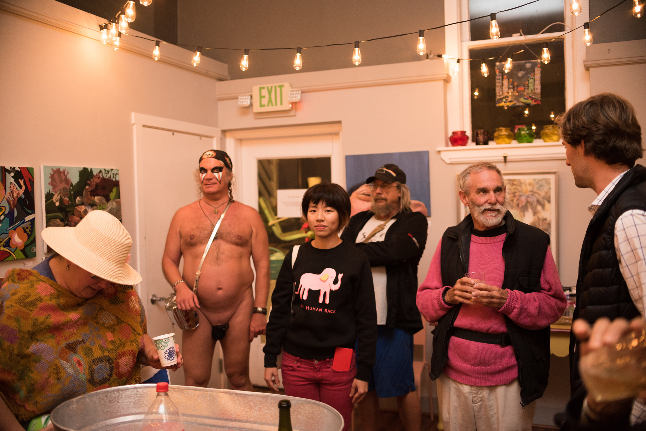 Castro Art Walk_Aug2018-70.jpg