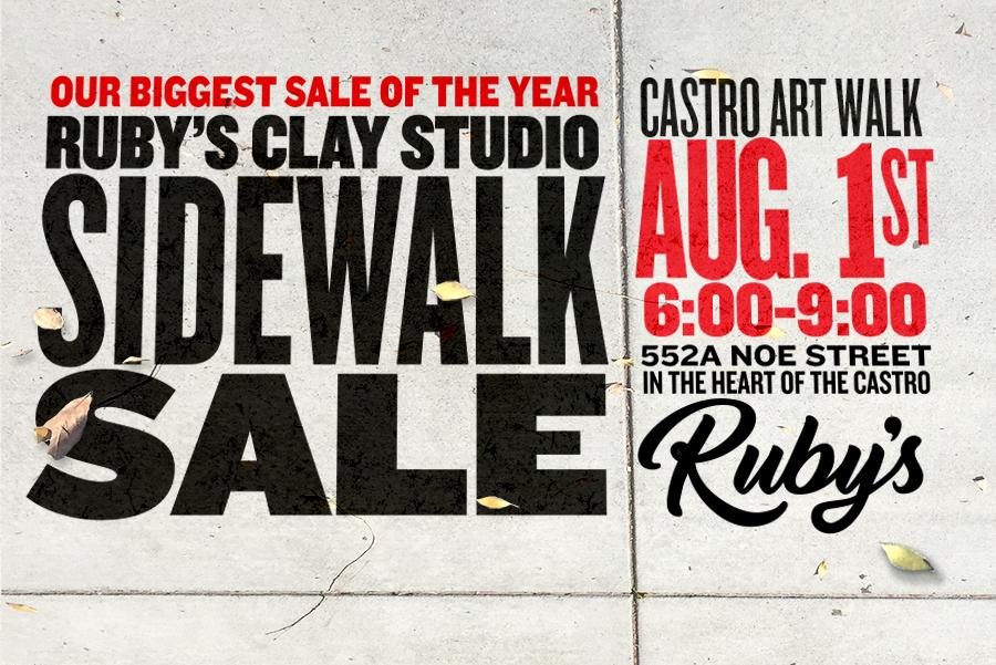 Sidewalk sale_2019_art walk.jpg