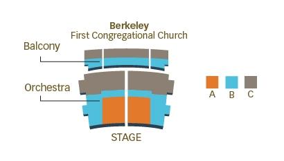 FCC-Seating-Chart1.jpg