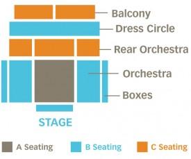seating_chart_herbst-275x229.jpg