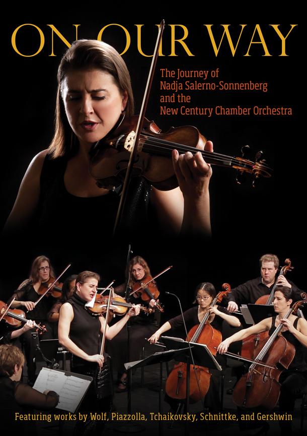 DVD_cover_s.jpg