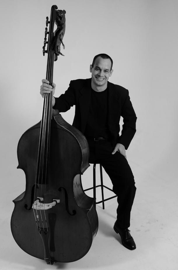 Anthony Manzo