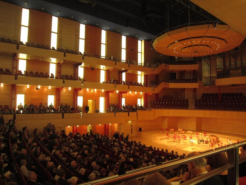 Philharmonie Essen #2.jpg