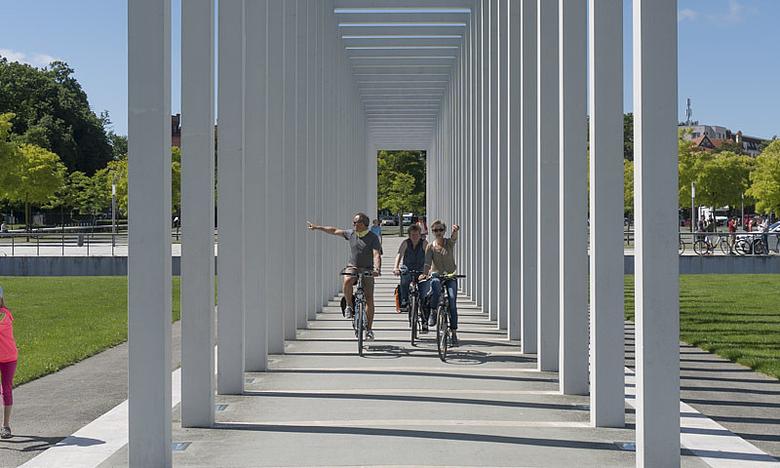 csm_17-07-09-Schwerin-Fahrradkonzert__c__Geert_Maciejewski_2_279897f6bd.jpg