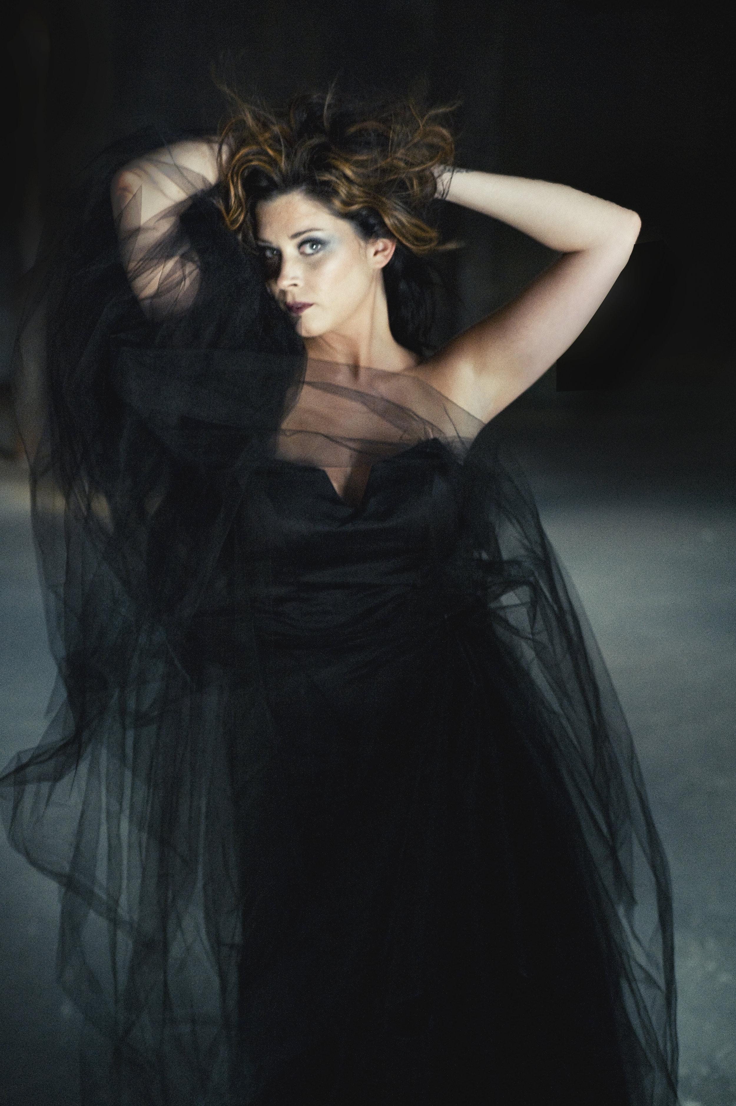 Katie Snyder Photography  Designer Stephanie Gentry
