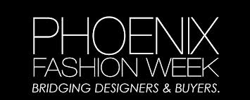 Emerging Designer Program for 2013. Won top 4 placement in           competition for Designer of the year award.