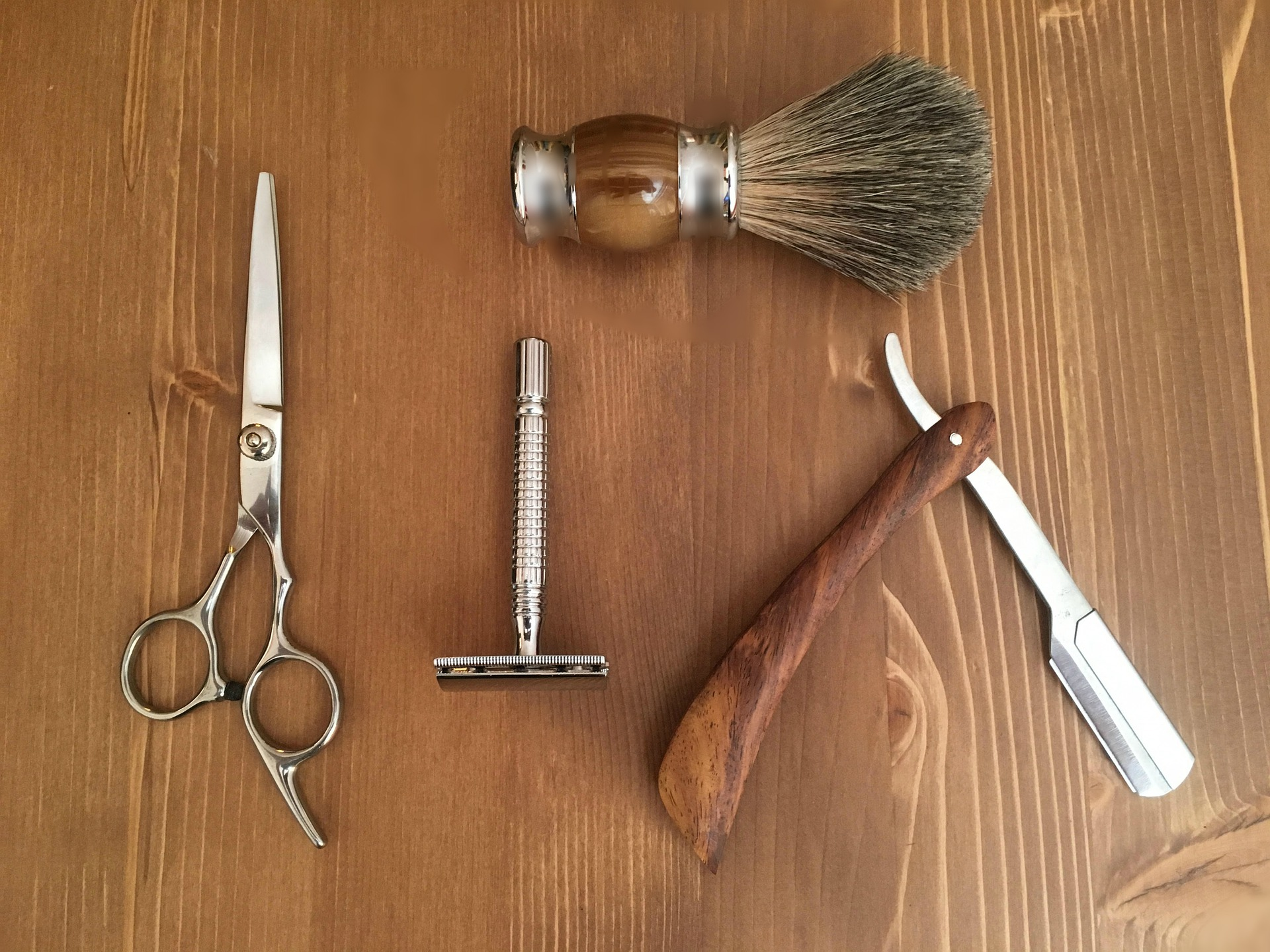 tool-3134809_1920.jpg