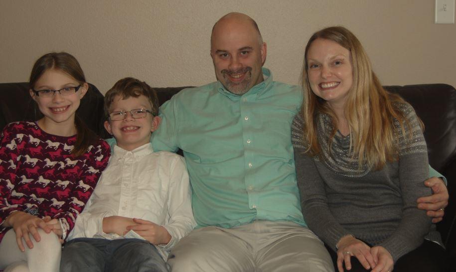 Peterson Family.JPG
