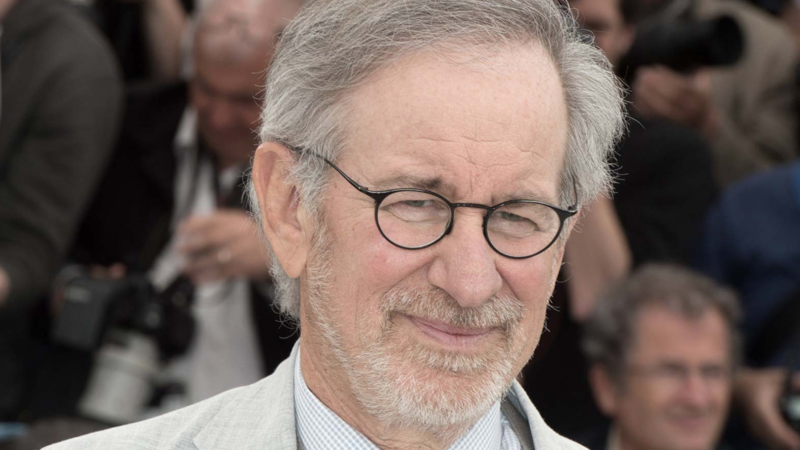 Steven+Spielberg.jpg