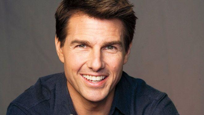 Tom-Cruise.jpg