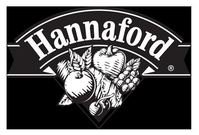 Hannaford_400.png