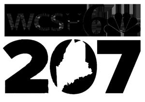 wcsh_207_logo_300.png