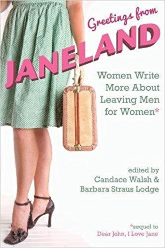 Janeland.jpg