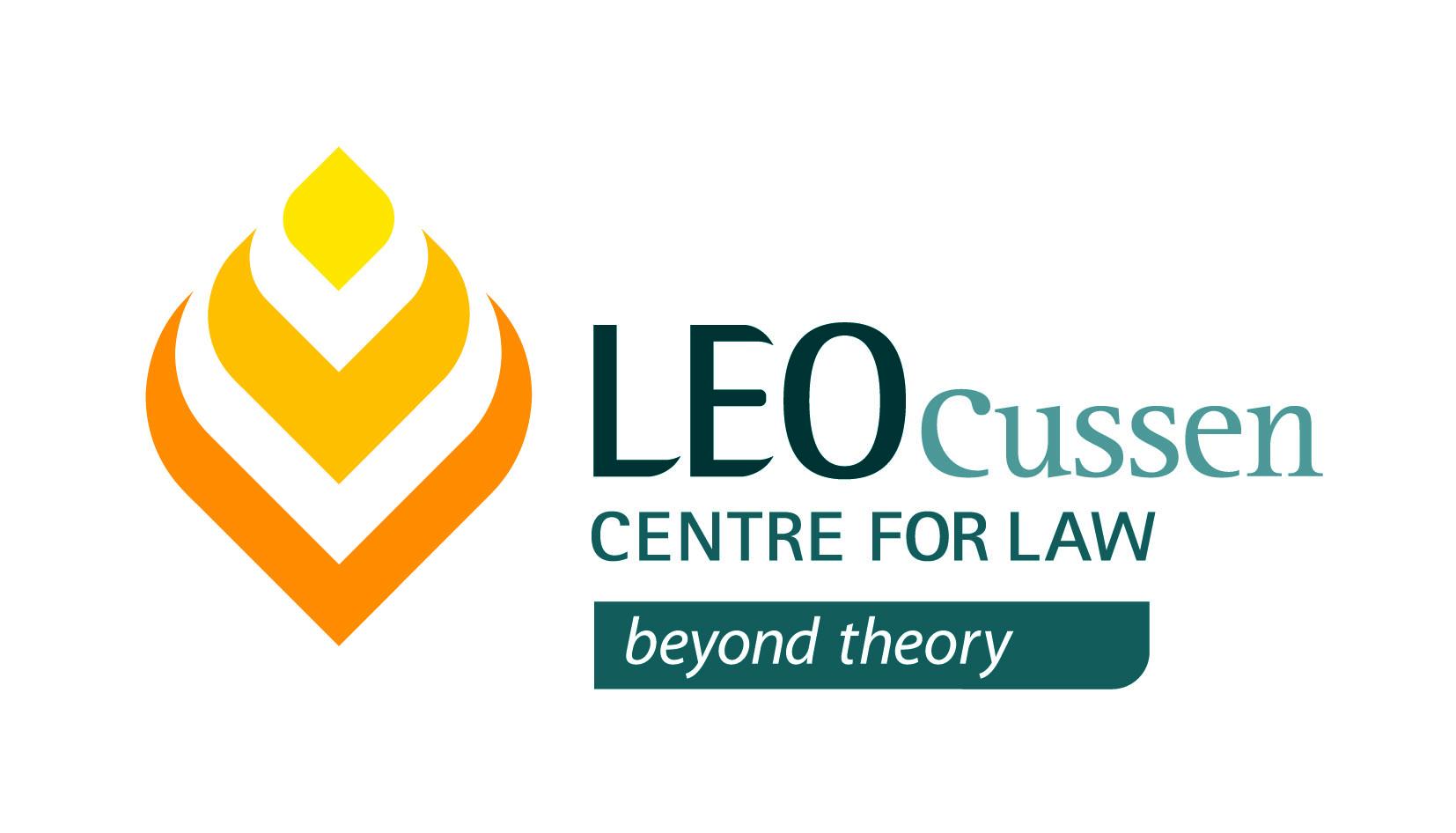 LCCFL-Logo-Horizontal-Normal-CMYK.jpg