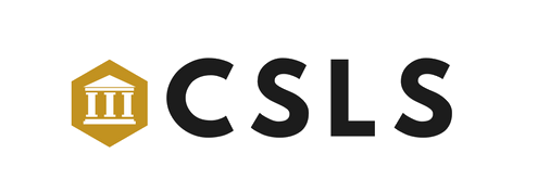 CSLS Badge.png