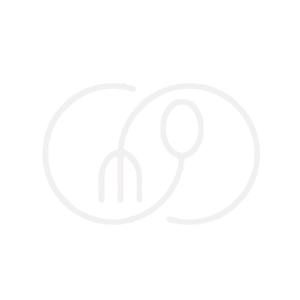 food-for-all-logo-cut-out.png