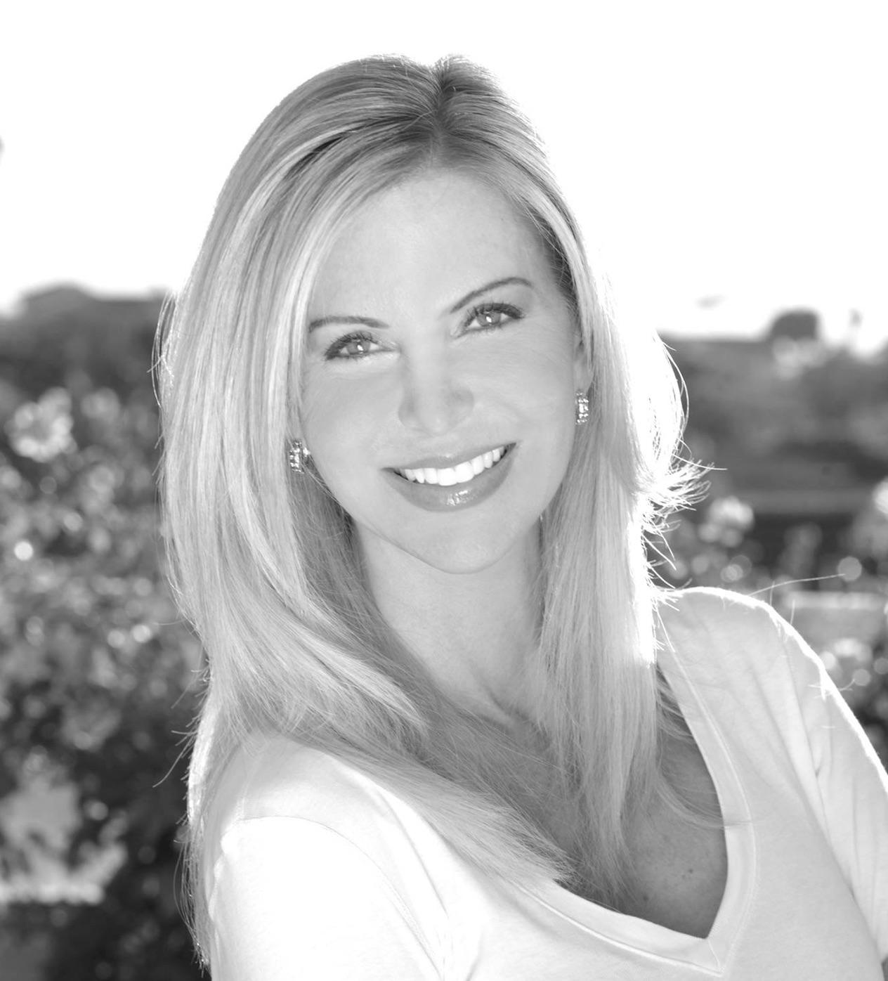Crystal Dwyer Hansen
